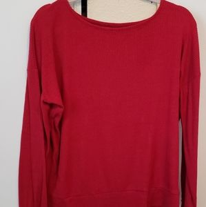 Lucky Brand Sweater T